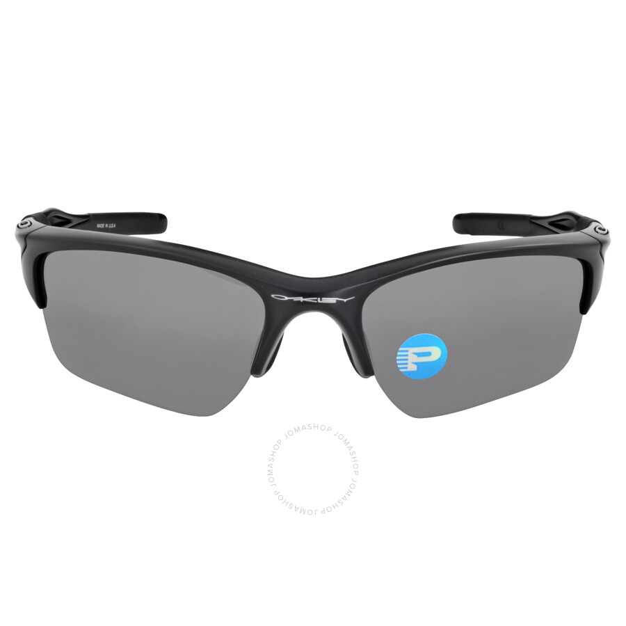 oakley matte black sunglasses ve7d  oakley matte black sunglasses