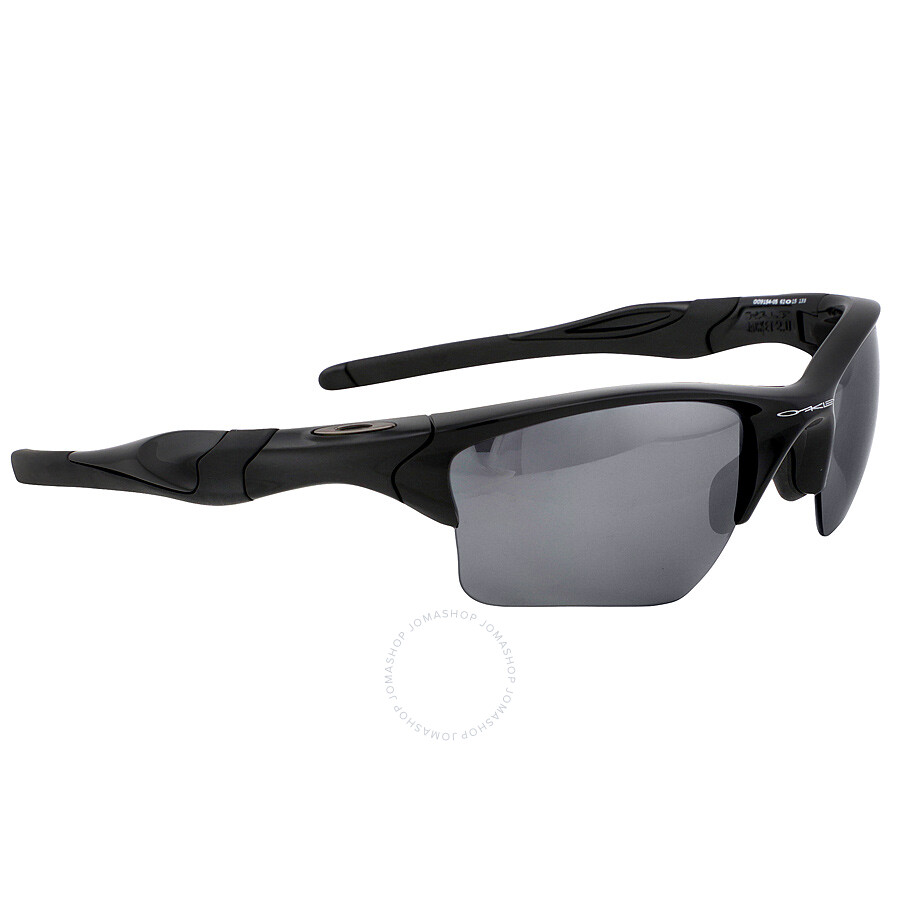Oakley Jacket Sunglasses Kpj6