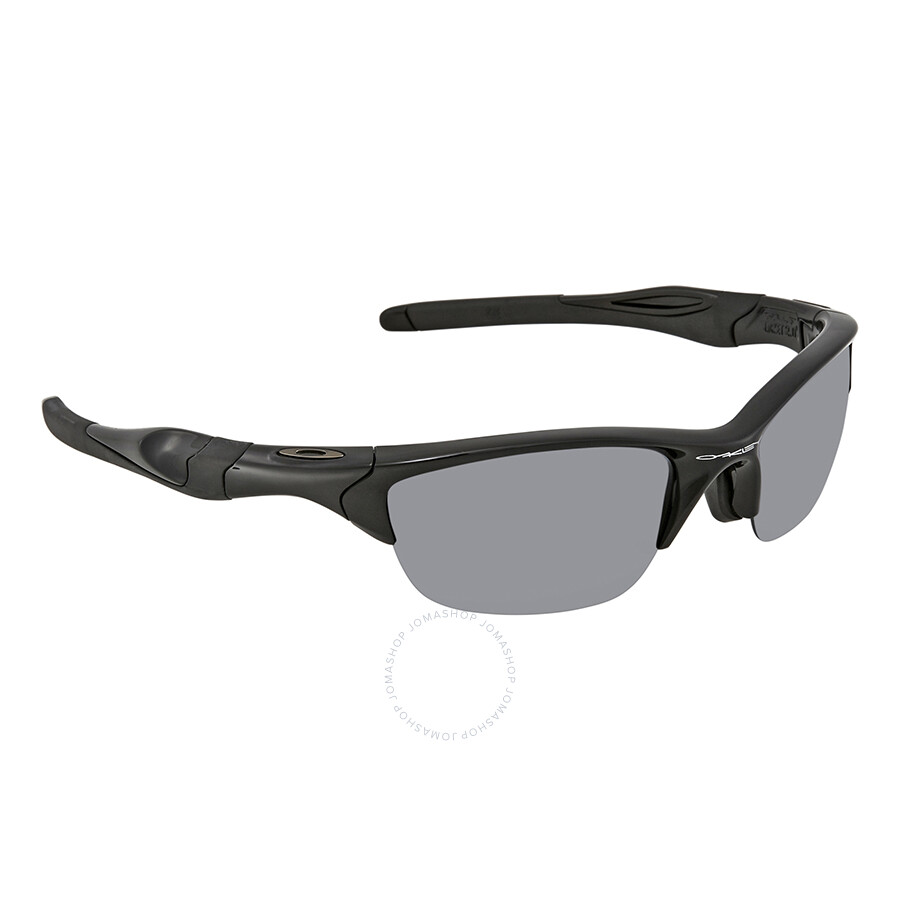 Oakley half jacket asian fit