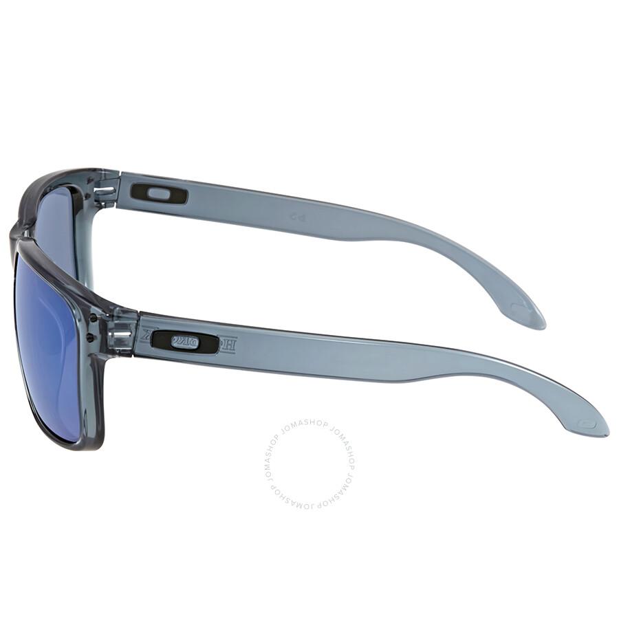 94565a2d462 Oakley Holbrook Sunglasses Men s Large