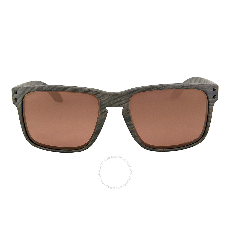 82ee923322 Oakley Holbrook Prizm Daily Polarized Men s Sunglasses OO9102-9102B7-55 ...