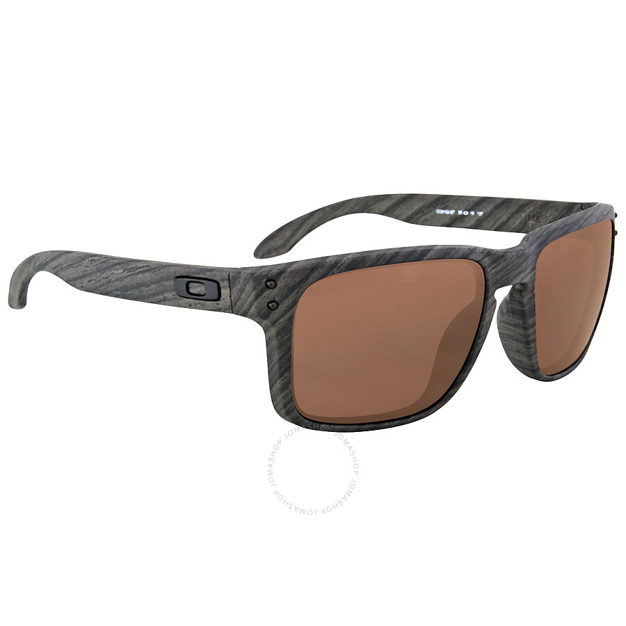 849353f53d8 Oakley Holbrook Prizm Daily Polarized Men  39 s Sunglasses  OO9102-9102B7-55. Oakley Holbrook Sunglasses 0OO9102-91020355 B H Photo  Video