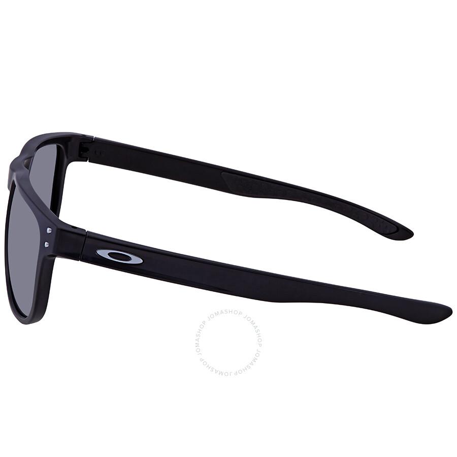 1731900254ec5 ... Oakley Holbrook R (Asia Fit) Grey Square Men s Sunglasses OO9379 937901  55
