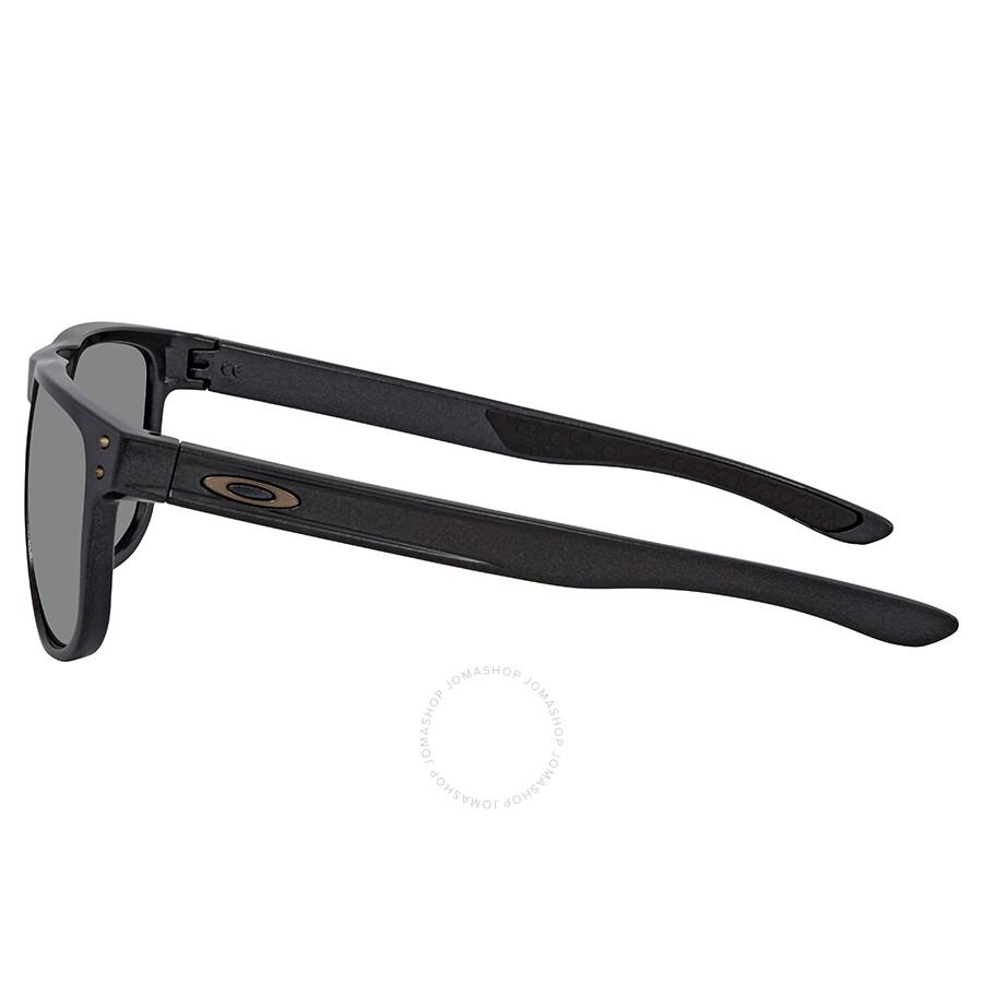 ee29aa61b0 ... Oakley Holbrook R Scenic Grey Prizm Black Polarized Sunglasses OO9377  937708 55