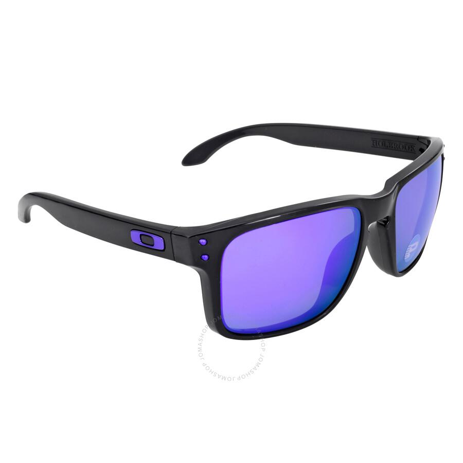 19aad0200d4 Oakley Sunglasses Purple Holbrook « Heritage Malta