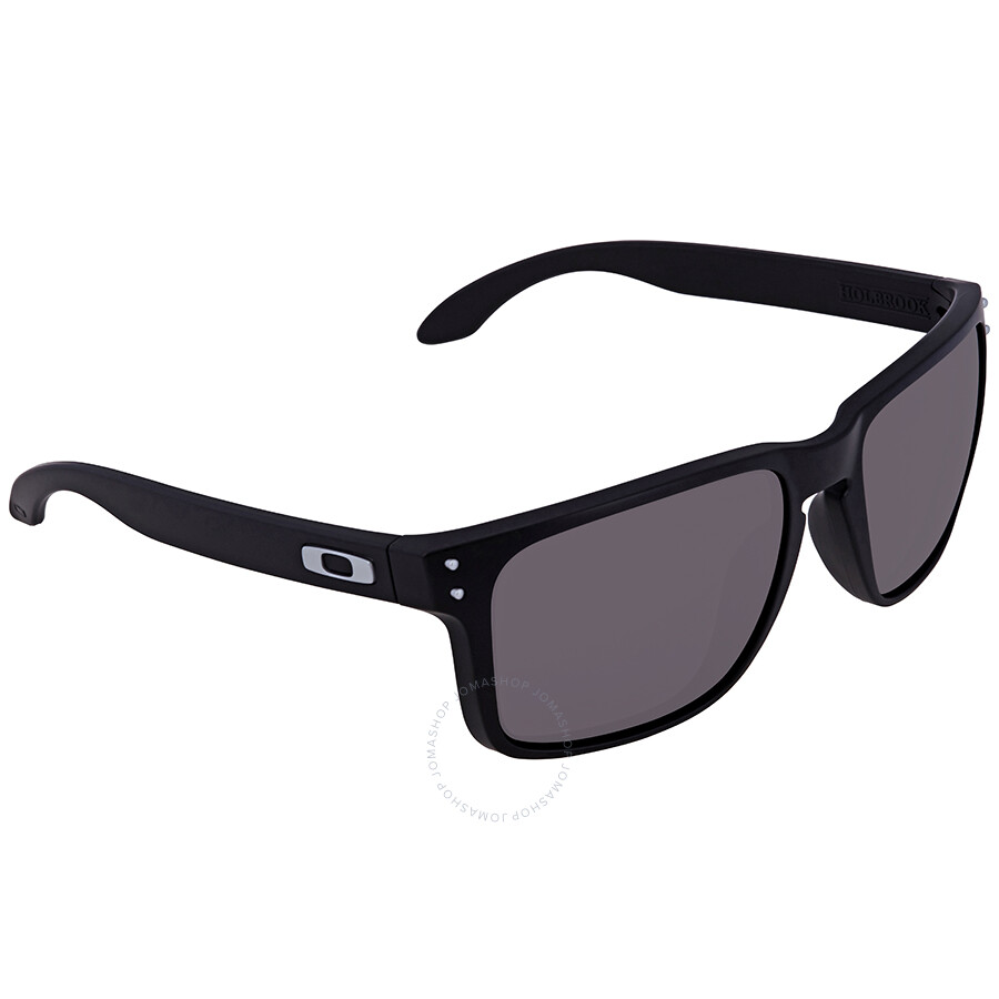9c70f10238 Oakley Holbrook XL Warm Grey Square Men s Sunglasses OO9417 941701 59 ...
