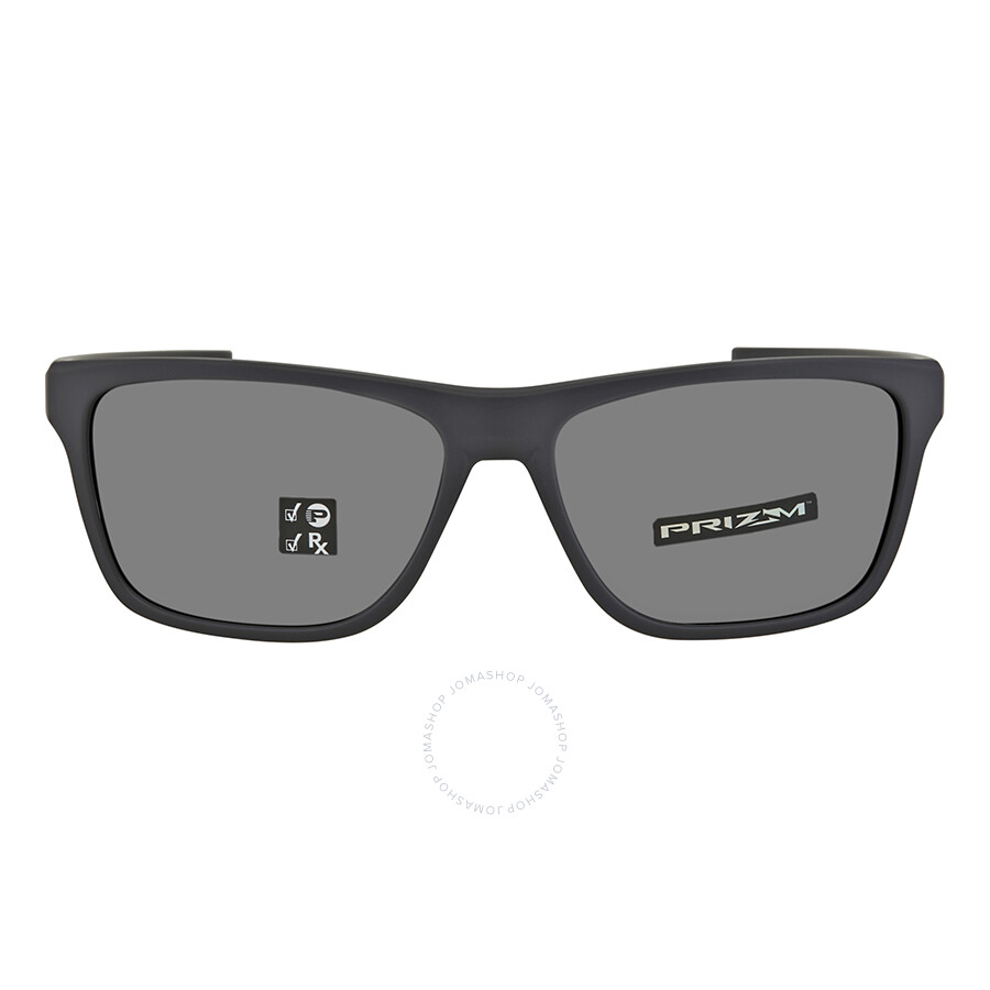 b30e0019735 ... Oakley Holston Prizm Black Rectangular Men s Sunglasses OO9334 933411  58 ...