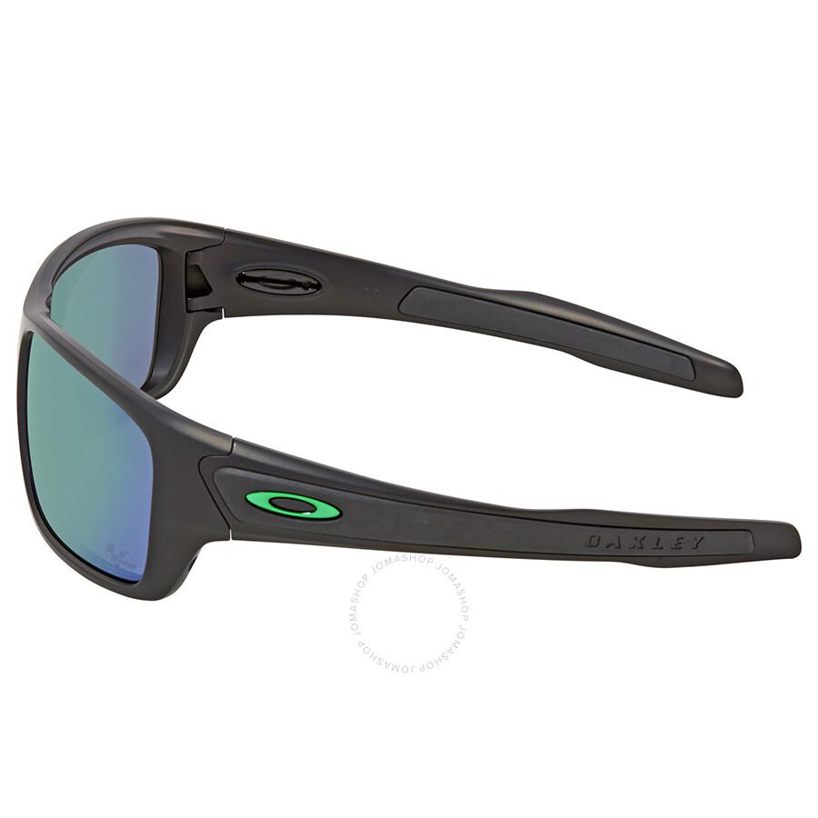 9db816a0408 Oakley Jade Iridium Men s Sunglasses OO9263-926315-63 - Oakley ...