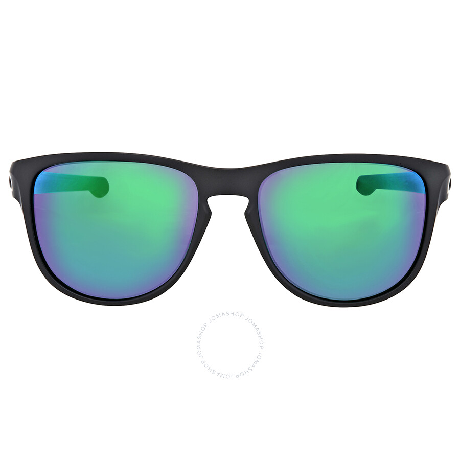 White Jade Iridium Lenses Replica Oakley M Frames | Louisiana Bucket ...