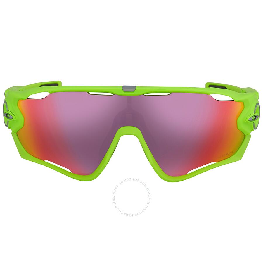 ... Oakley Jawbreaker Prizm Road Sport Men s Sunglasses OO9290-929026-31 ... 9722204c2