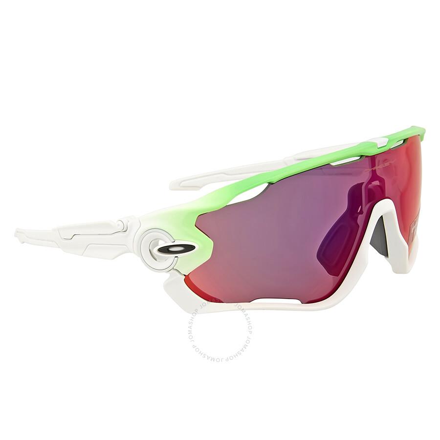 4b7a193f7c Oakley Jawbreaker Prizm Road Sunglasses - Oakley - Sunglasses - Jomashop
