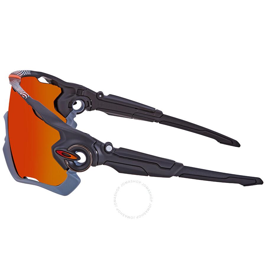 061f09c19c ... Oakley Jawbreaker Prizm Ruby Sport Men s Sunglasses 0OO9290 929034 31  ...