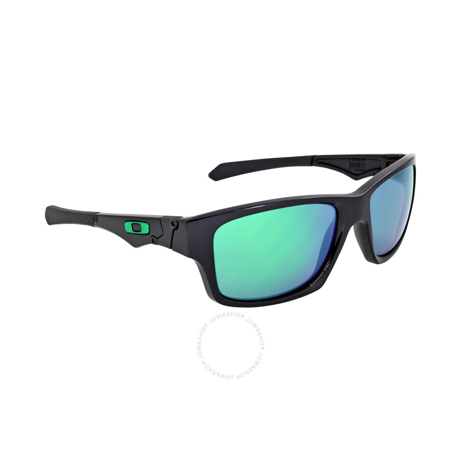 08ee07c468 Oakley Jupiter Squared Sunglasses - Polished Black Jade - Oakley ...