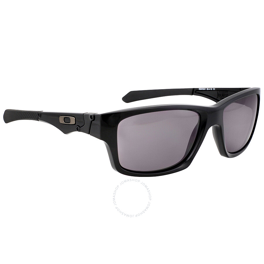 8c3ca2c34 Oakley Jupiter Squared Sunglasses Review | www.tapdance.org