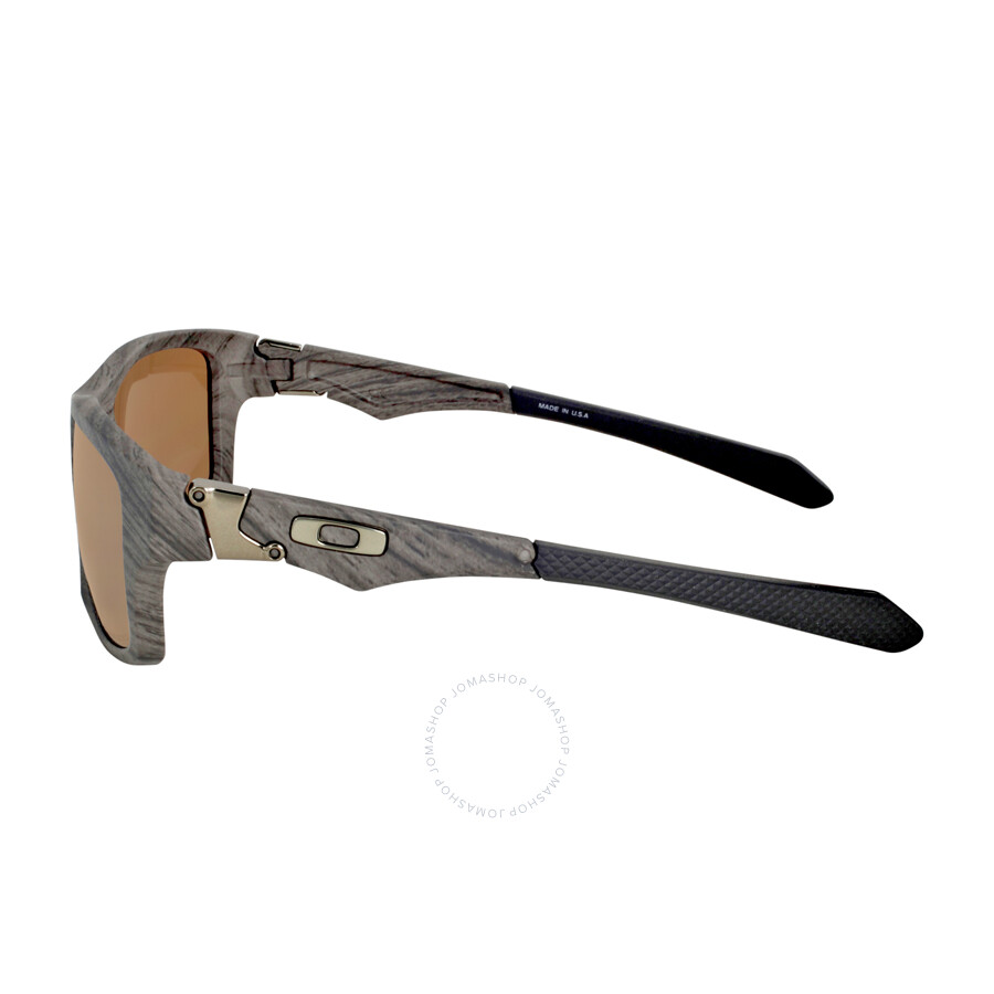 3d90ce0475603 Oakley Jupiter Squared Sunglasses - Woodgrain Polarized - Oakley ...