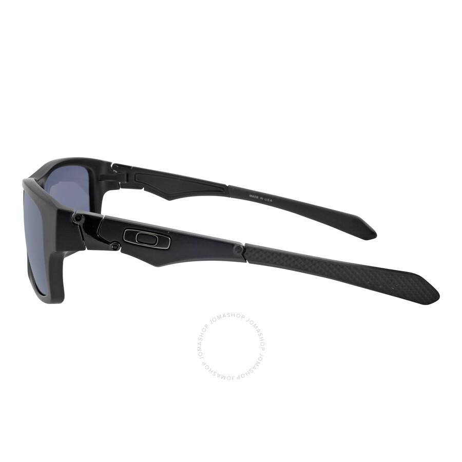 2b199a1b23 ... Oakley Jupiter Squared Valentino Rossi Sunglasses - Matte Black Black