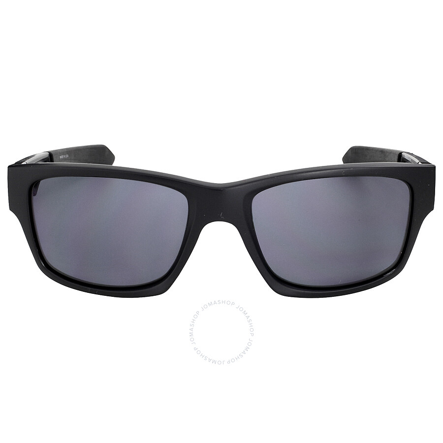 f6bdc4eed2 Oakley Jupiter Squared Oo9135 Valentino Rossi 2012 | www.tapdance.org
