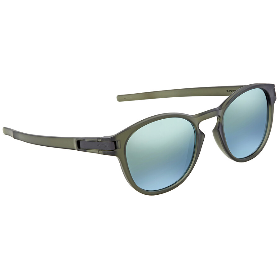 77d6315799 Oakley Latch Matte Olive Sunglasses Oakley Latch Matte Olive Sunglasses ...