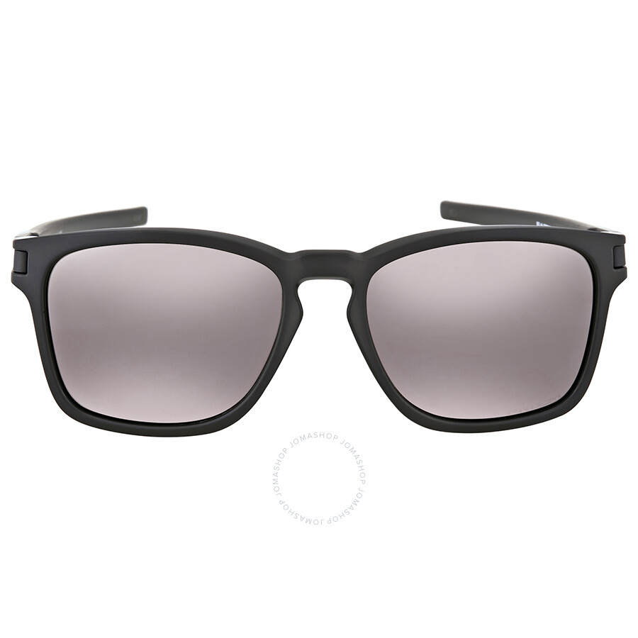 f540879e8e Oakley Latch SQ Asia Fit Prizm Daily Polarized Sunglasses Item No.  OO9358-935806-55