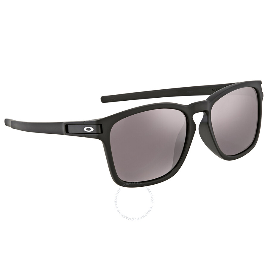 oakley latch sq polarized
