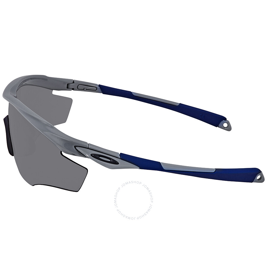1f9e94028e Oakley M2 Polished Fog Sport Men s Sunglasses OO9212 921203 39 ...