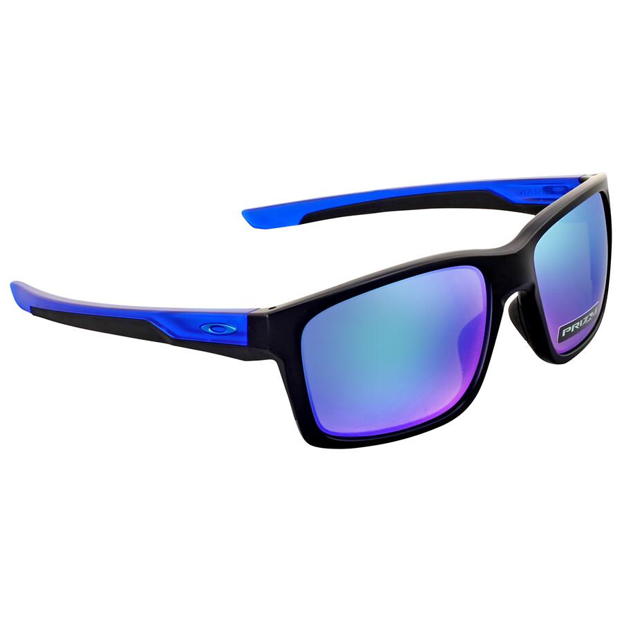 db2dd1f836331 Oakley Mainlink Polarized Prizm Sapphire Sunglasses Oakley Mainlink  Polarized Prizm Sapphire Sunglasses ...