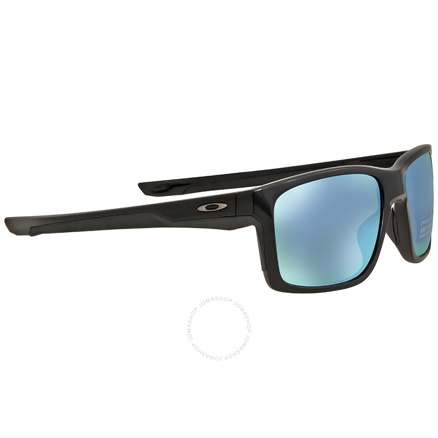 08aafd13cd8 Oakley Mainlink Prizm Deep Water Polarized Sunglasses Oakley Mainlink Prizm  Deep Water Polarized Sunglasses ...