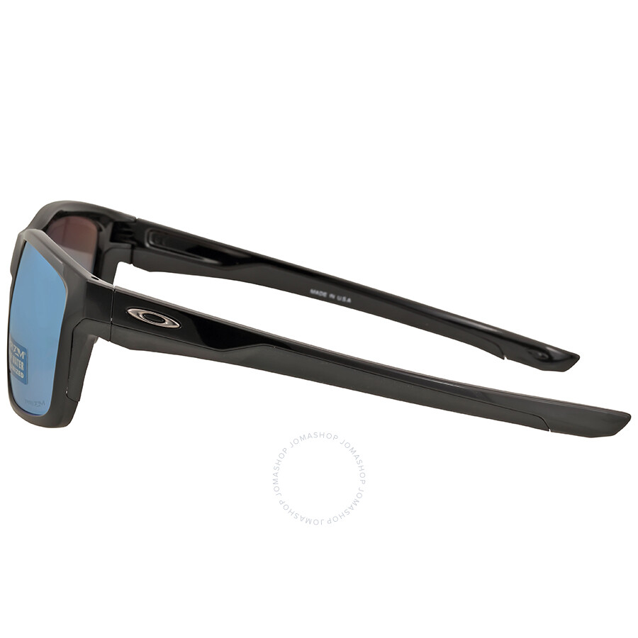 c9b3c90b279 Oakley Mainlink Prizm Deep Water Polarized Sunglasses - Oakley ...