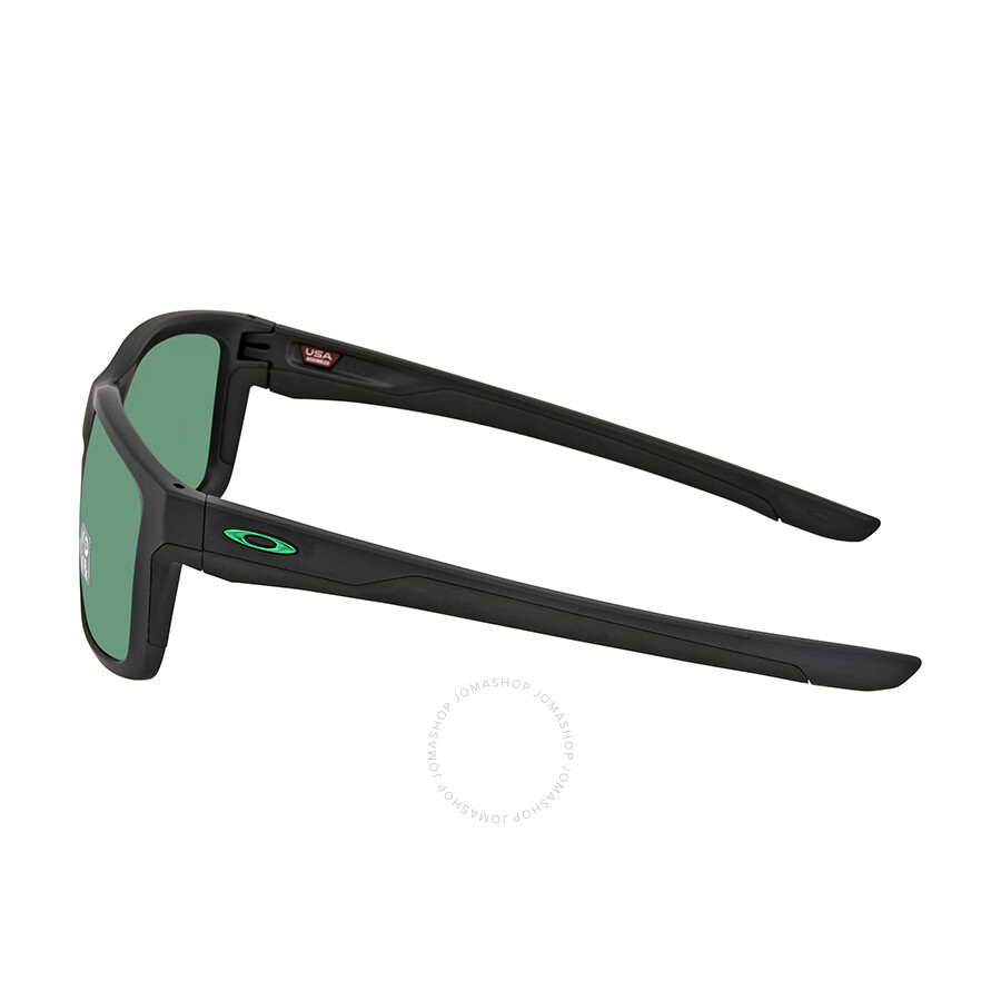 3778ad797f ... Oakley Mainlink Prizm Jade Polarized Rectangular Men s Sunglasses  OO9264 926434 57