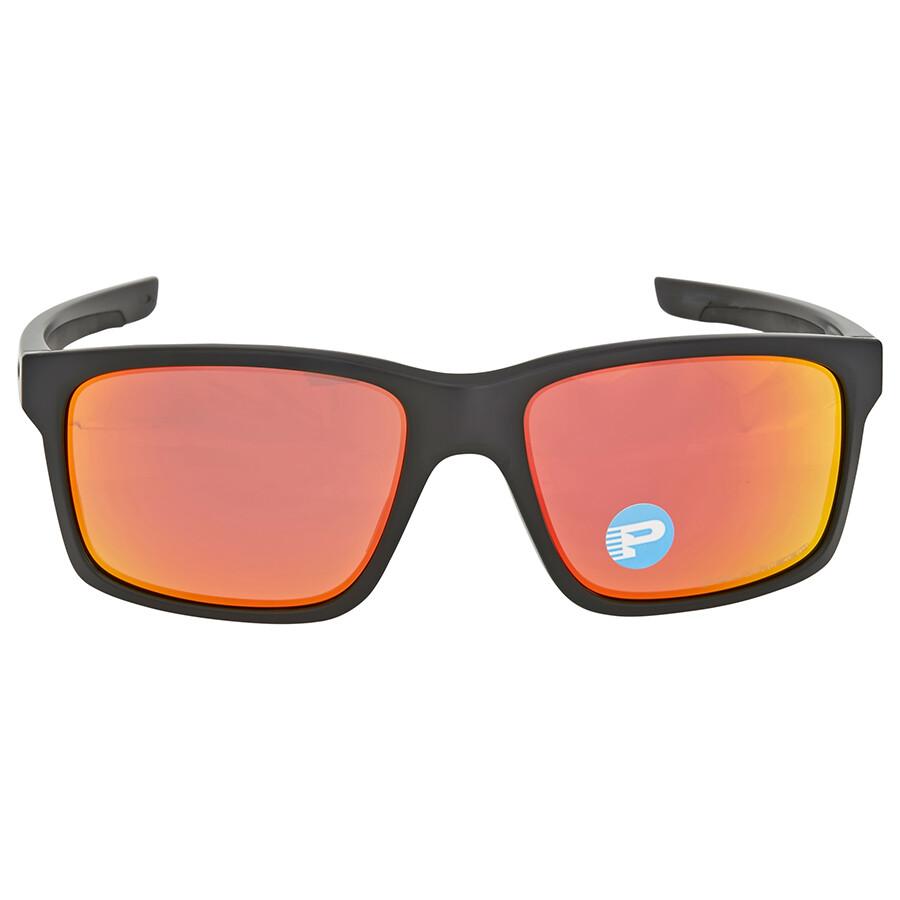 oakley yellow polarized sunglasses
