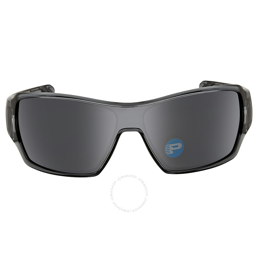 73eacd9989 Oakley Offshoot Black Iridium Sunglasses OO9190-919005-32 - Oakley ...