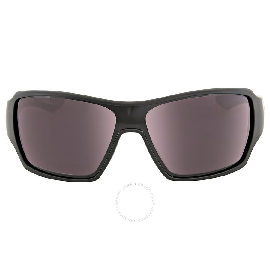 f008a486f7 Oakley Offshoot Sunglasses OO9190-919001-32 - Oakley - Sunglasses ...