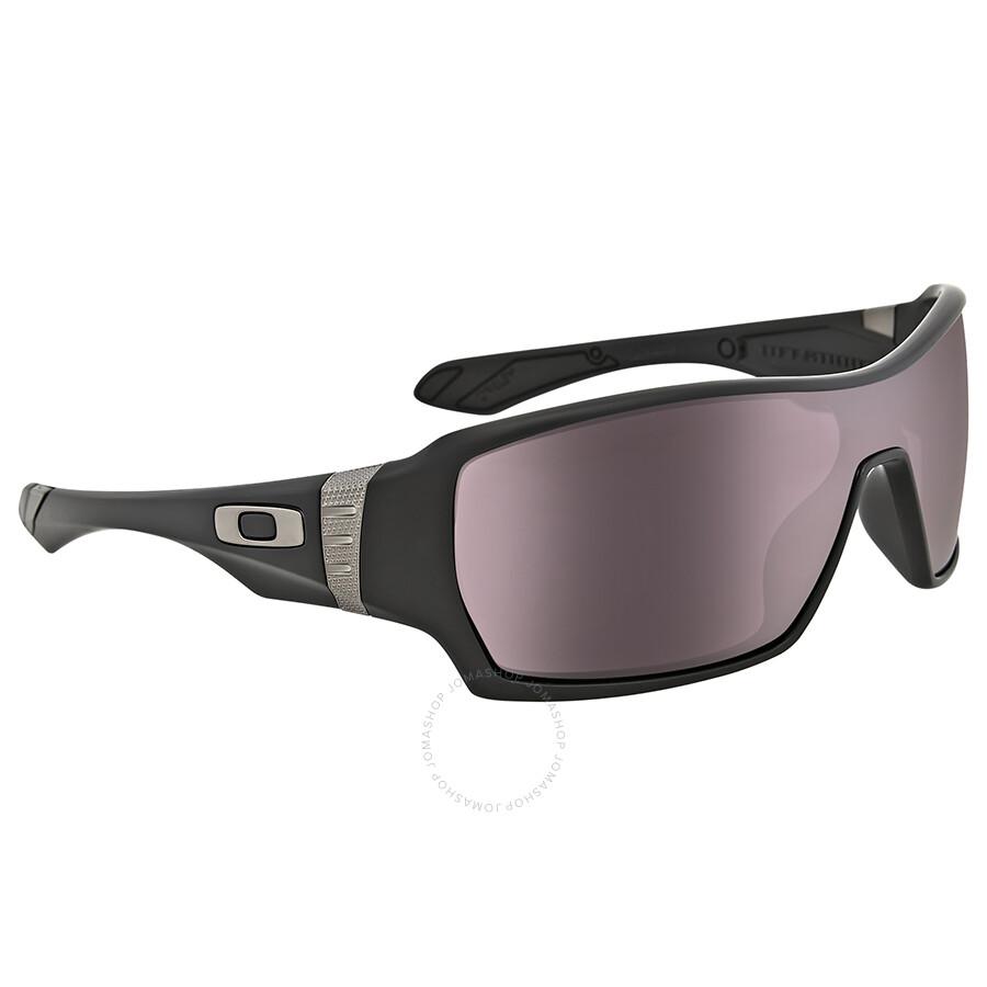 cdfd42b1b5 Oakley Offshoot Sunglasses