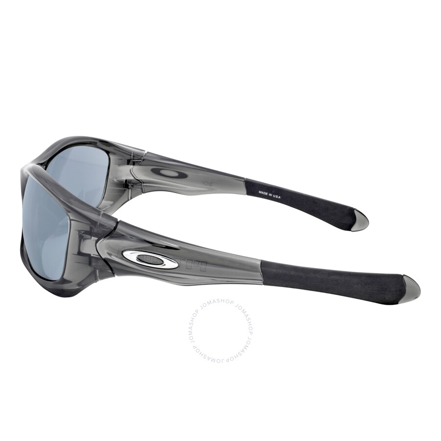 11df8a920d Oakley Pit Bull Review