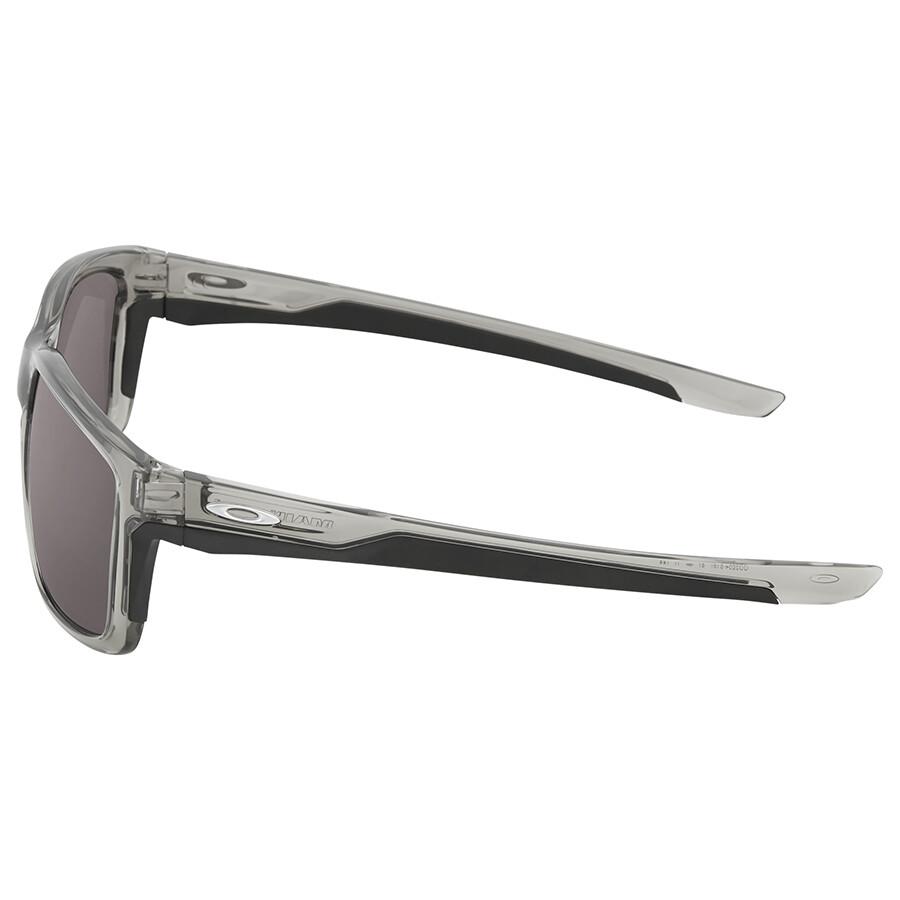 ccb2373d2f Oakley Prizm Black Men s Sunglasses OO9264-926431-57 - Oakley ...