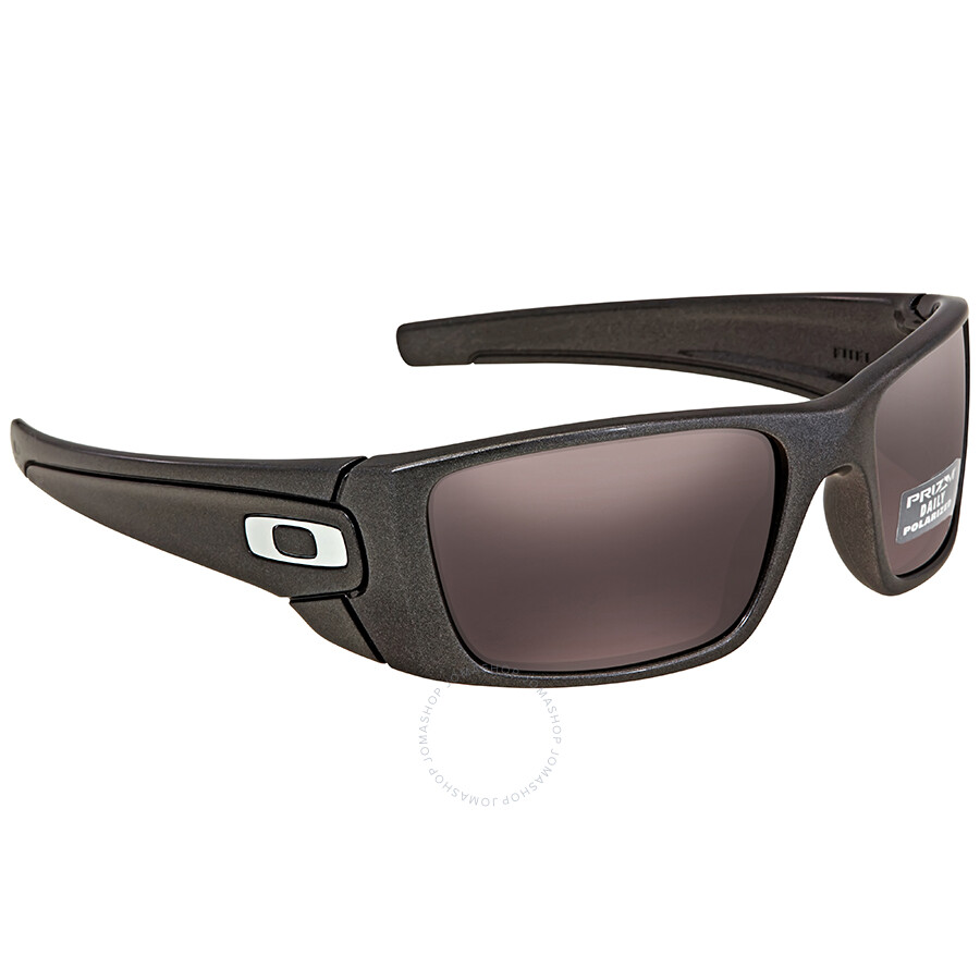 2a7542d5fa Oakley Prizm Daily Polarized Sunglasses Oakley Prizm Daily Polarized  Sunglasses ...