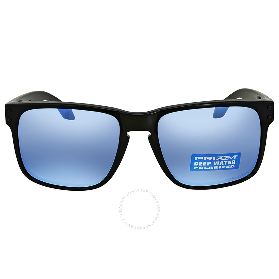 9dbe7fdaef Oakley Prizm Deep Water Polarized Sunglasses - Oakley - Sunglasses ...