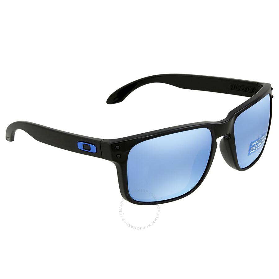 2342b0b2ed7 Oakley Prizm Deep Water Polarized Sunglasses Oakley Prizm Deep Water  Polarized Sunglasses ...