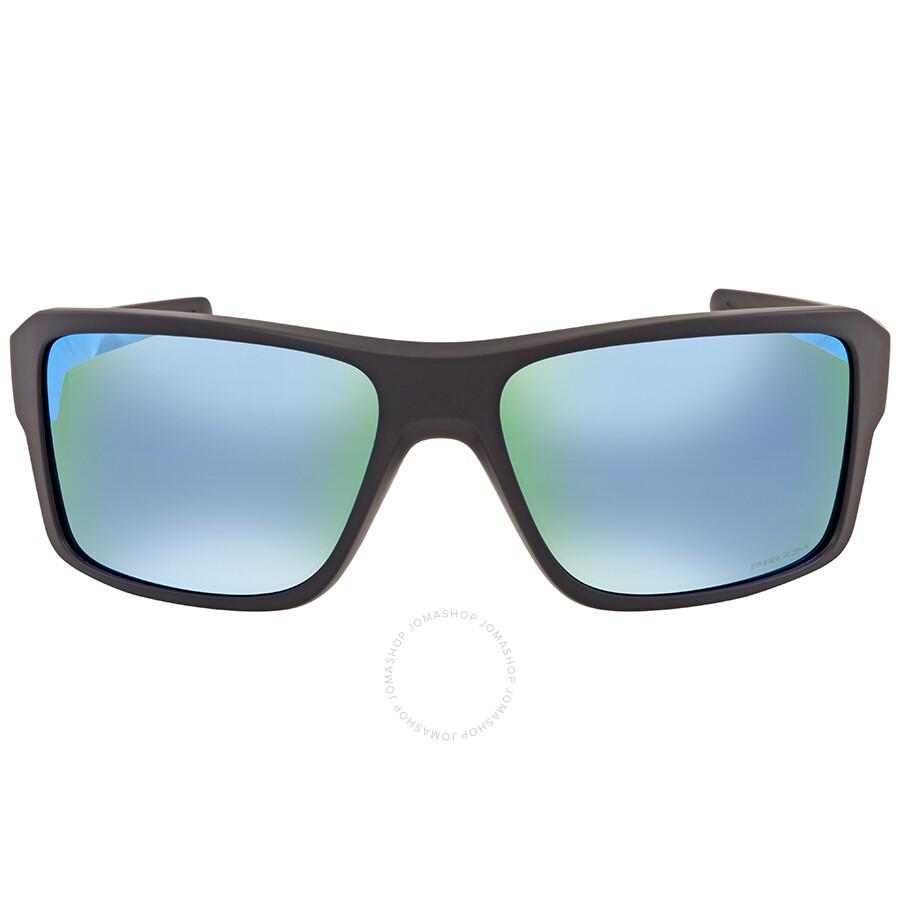 f3befc2415de2 Oakley Prizm Deep Water Rectangular Sunglasses OO9380 938013 66 ...