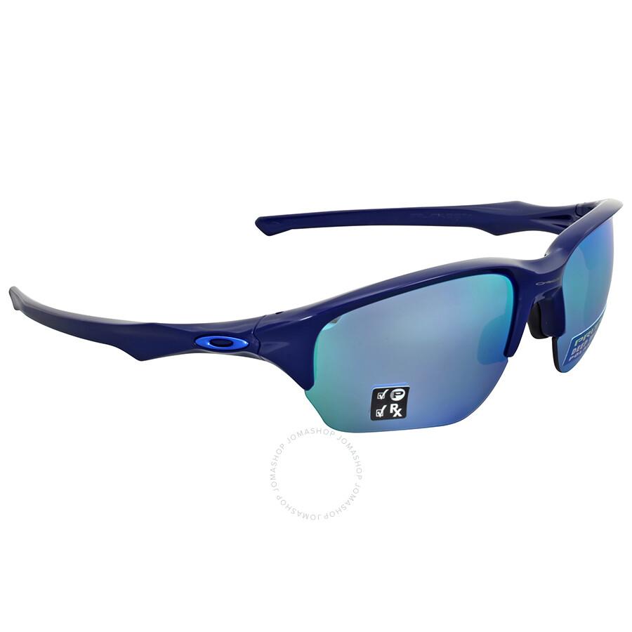 Oakley Prizm Deep Water Sport Sunglasses - Oakley ...