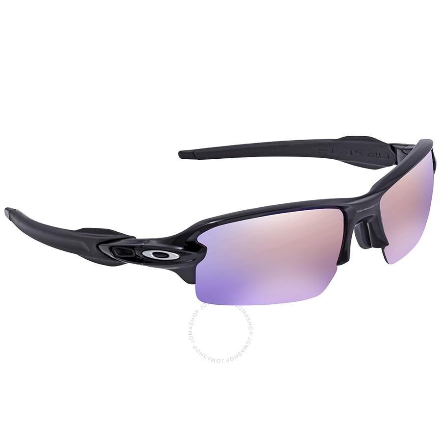 0b8001ffa2 Oakley Prizm Golf Sport Men's Sunglasses OO9271-927109-61 - Oakley ...