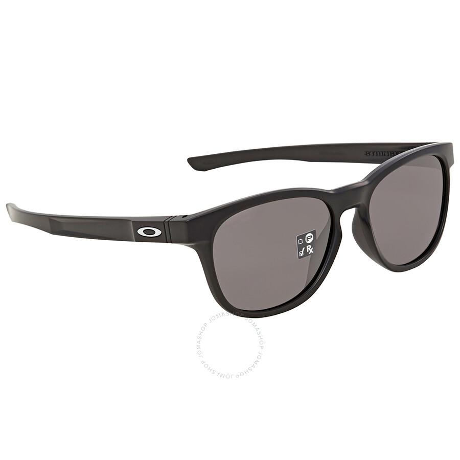 e6797aa6820e6 Oakley Prizm Grey Round Sunglasses OO9315 931515 55 - Oakley ...