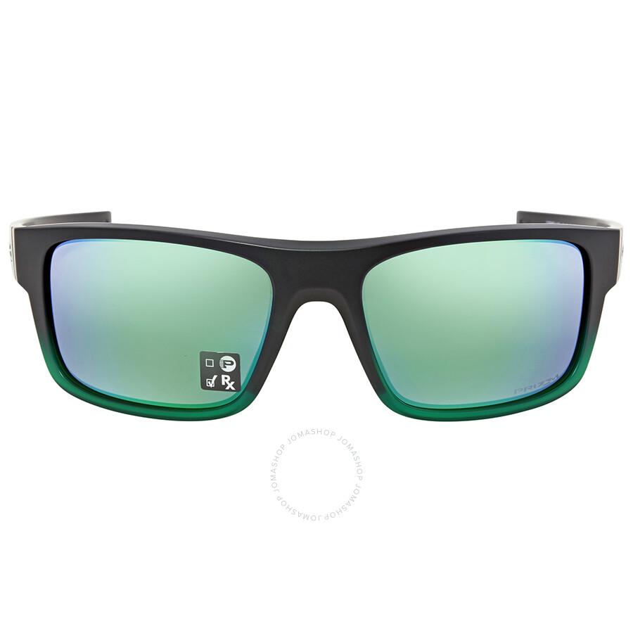 3b2d0db2d0c Oakley Prizm Black Or Jade