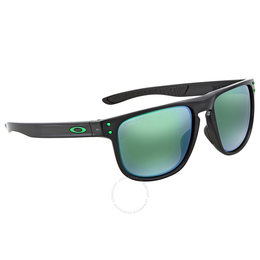 b3066944d5777 Oakley Prizm Jade Sunglasses OO9377 937703 55 - Oakley - Sunglasses ...
