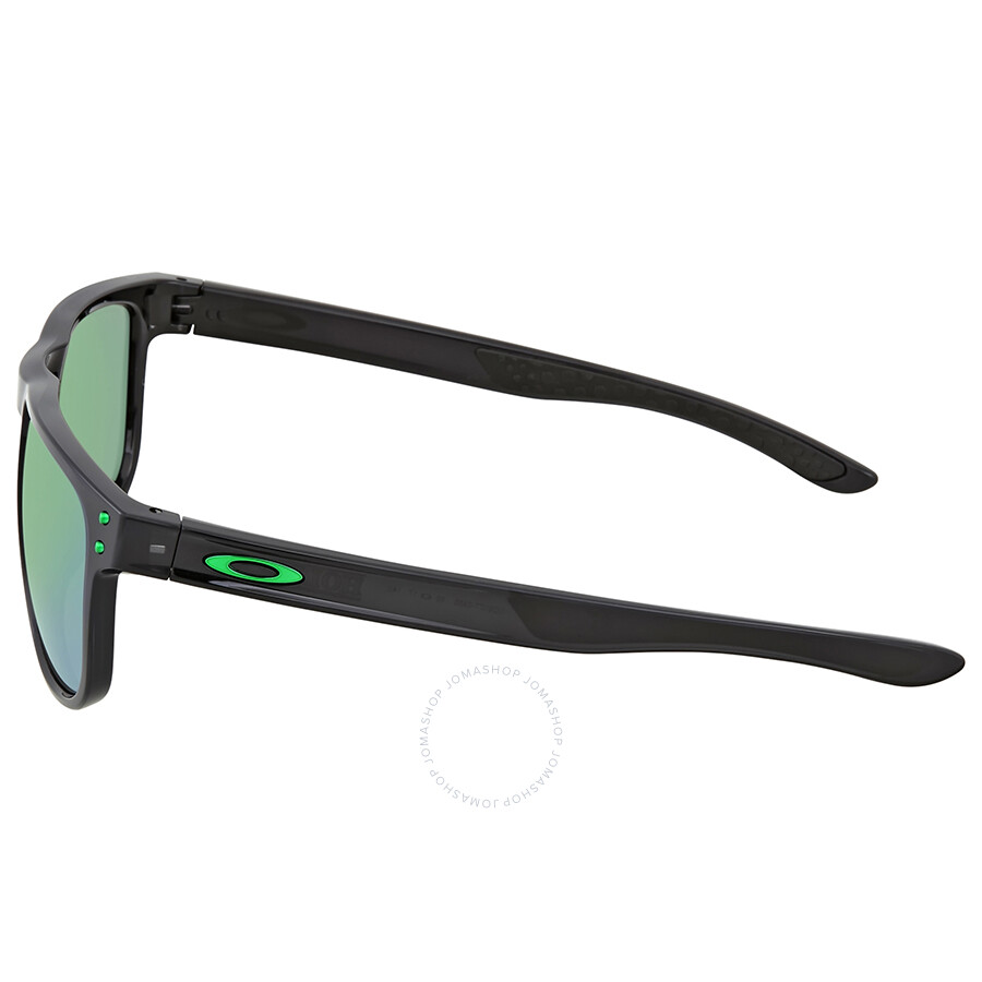 0ee5de1e07 ... low price oakley prizm jade sunglasses oo9377 937703 55 9cb93 5cc3f