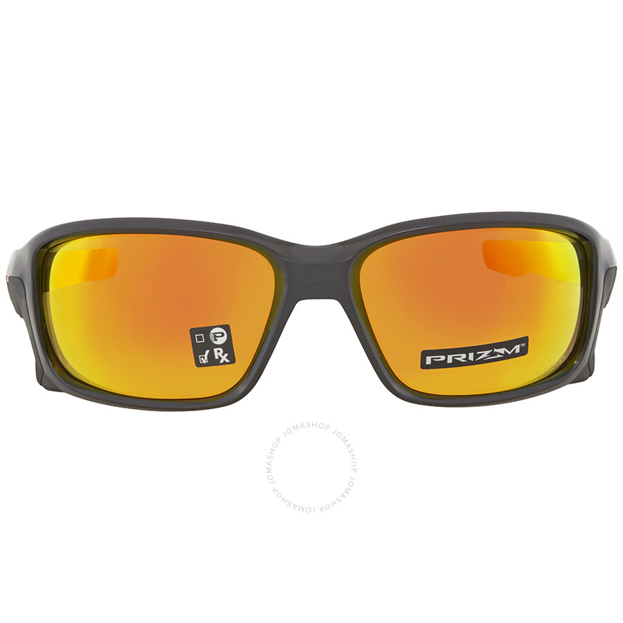 c4561be4a57d2 Oakley Prizm Ruby Sunglasses OO9331 93311558 - Oakley - Sunglasses ...