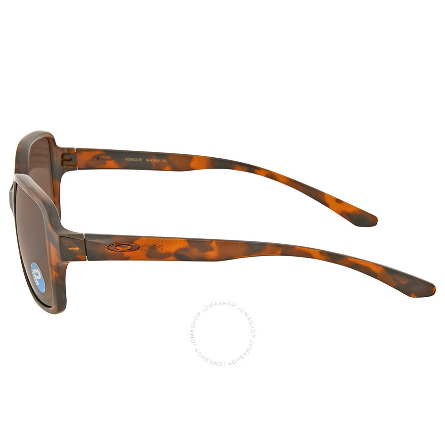 1a8697598a Oakley Proxy Polarized Brown Gradient Sunglasses Oakley Proxy Polarized  Brown Gradient Sunglasses ...
