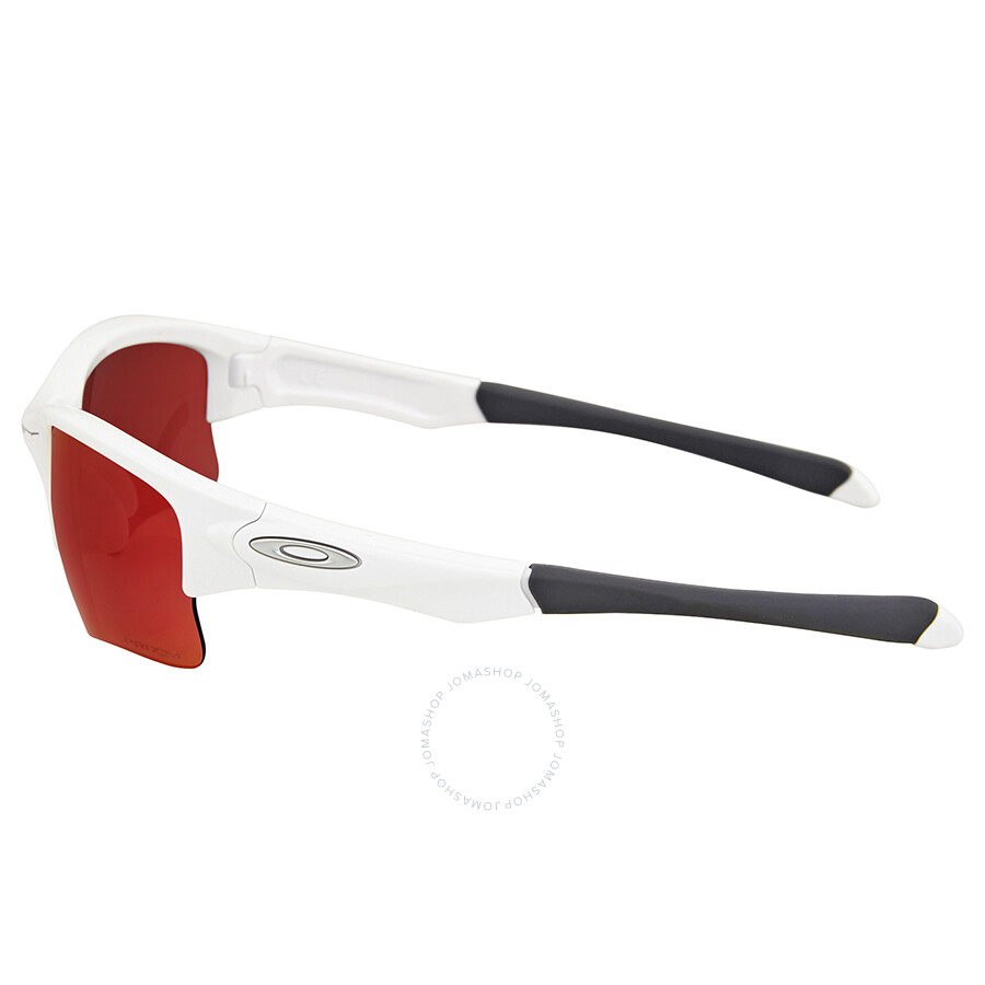 971f75b02b Oakley Quarter Jacket Youth Fit Sunglasses OO9200-920009-61 - Oakley ...