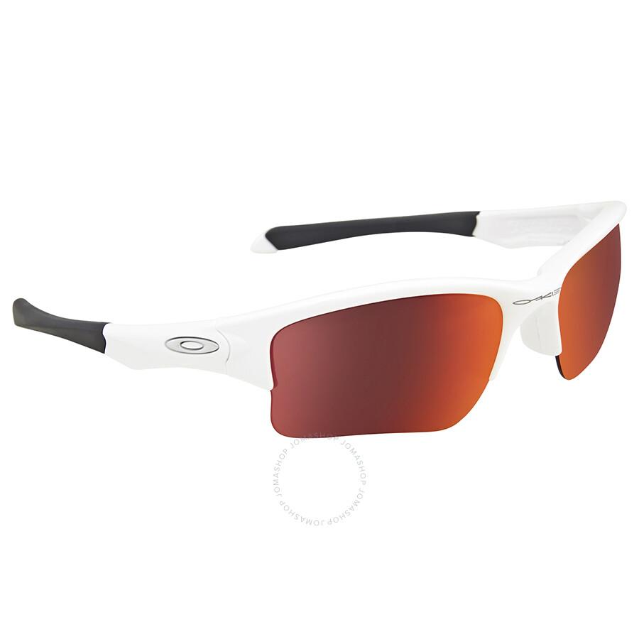 39d4a9af906 Oakley Quarter Jacket Youth Fit Sunglasses OO9200-920009-61 - Oakley ...