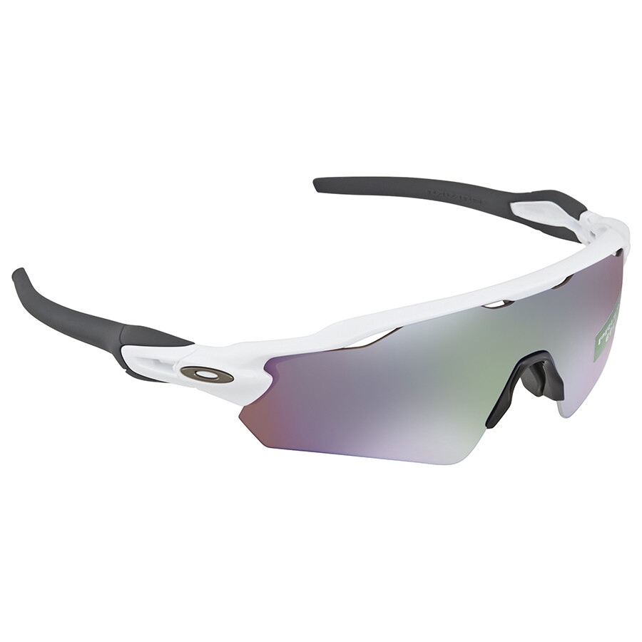 Oakley Radar EV Path Asia Fit Prizm Golf Sport Men's Sunglasses  OO9275-927512-35 ...